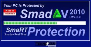 smadav anti virus